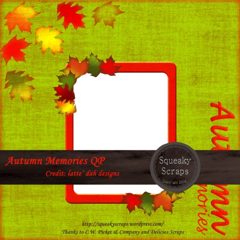 autumn_memories_preview-copy3