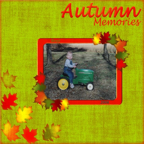 benji_autumn_memories_2006