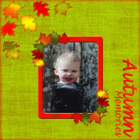 benji_autumn_memories_2006_2